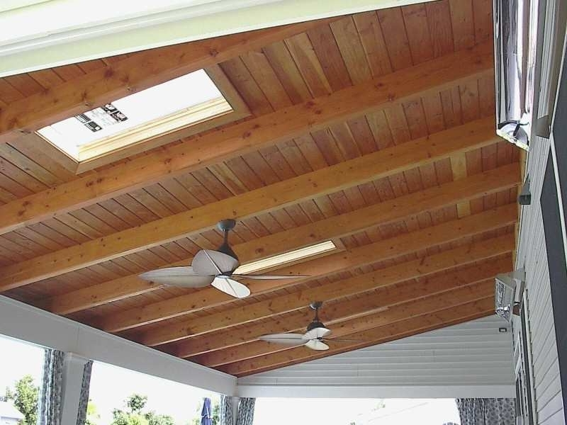 Outdoor Waterproof Ceiling Fans Cute Waterproof Outdoor Ceiling Fans For Well Liked Waterproof Outdoor Ceiling Fans (View 5 of 15)