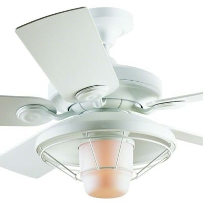[%Outdoor Waterproof Patio Ceiling Fan & Stand In White – 40% Off! In Favorite Hunter Outdoor Ceiling Fans With White Lights|Hunter Outdoor Ceiling Fans With White Lights For Widely Used Outdoor Waterproof Patio Ceiling Fan & Stand In White – 40% Off!|2018 Hunter Outdoor Ceiling Fans With White Lights For Outdoor Waterproof Patio Ceiling Fan & Stand In White – 40% Off!|Newest Outdoor Waterproof Patio Ceiling Fan & Stand In White – 40% Off! In Hunter Outdoor Ceiling Fans With White Lights%] (View 4 of 15)