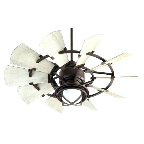 Outdoor Windmill Ceiling Fans With Light For 2017 Outdoor Windmill Ceiling Fan Windmill Ceiling Fan Windmill Ceiling (View 2 of 15)