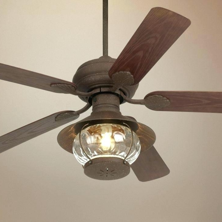 Outdoor Windmill Ceiling Fans With Light With Recent Outdoor Fan With Light Windmill Ceiling Fan With Light Medium Size (View 10 of 15)