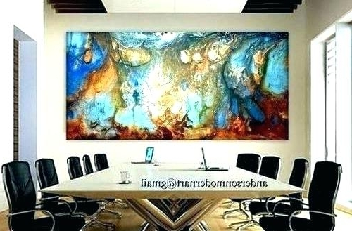 Oversized Framed Wall Art Oversize Art Oversize Canvas Wall Art Pertaining To Well Known Oversized Framed Wall Art (View 12 of 15)