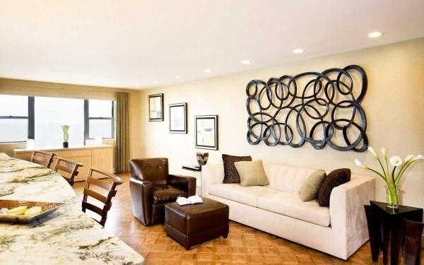 Oversized Metal Wall Art Unique Wonderful Living Room Wall Art For 2017 Oversized Metal Wall Art (View 10 of 15)