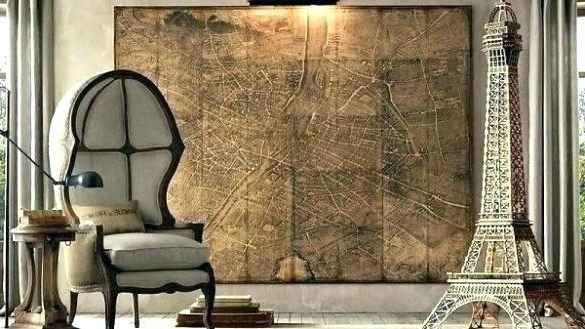 Oversized Metal Wall Art With 2018 Oversized Wall Art Oversized Metal Wall Art Ideas Of N Oversized (View 12 of 15)