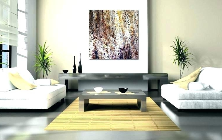 Oversized Wall Art Contemporary Oversized Wall Art Modern Oversized Throughout Most Current Modern Oversized Wall Art (View 12 of 15)