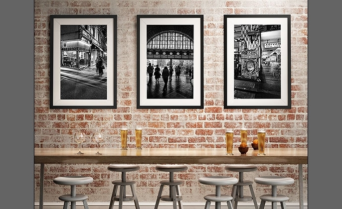 Photography Wall Art In 2018 Wall Art Designs: Stupendous Posters Canvas For Photographic Wall (View 6 of 15)