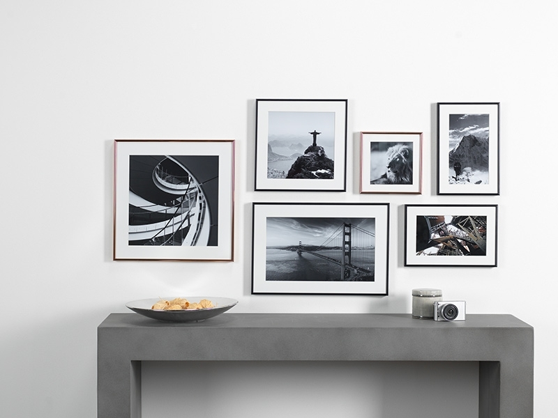 Photography Wall Art With Regard To Most Popular Wall Art Page Ideal Wall Art Photography – Home Design And Wall (View 3 of 15)