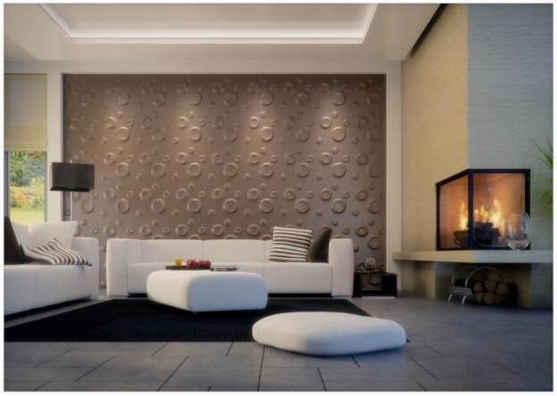 Featured Photo of Vidella 3D Wall Art