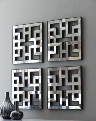 Pinterest Pertaining To Fretwork Wall Art (View 10 of 15)