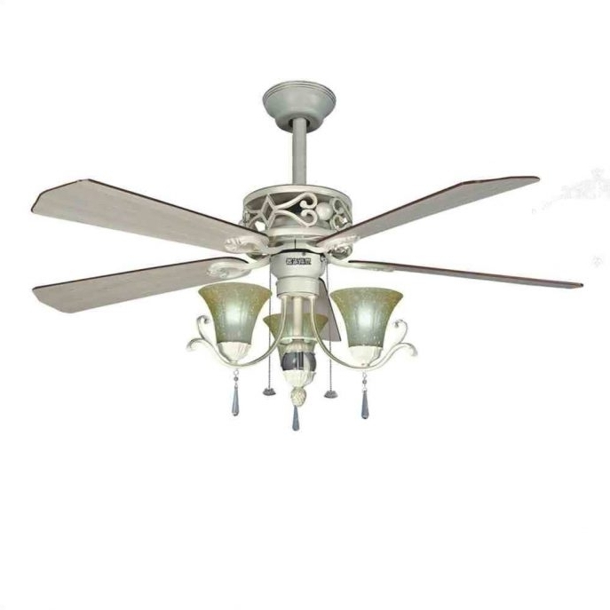 Popular Ceiling Fan: Astounding Menards Ceiling Fans For Home Lowes Ceiling In Outdoor Ceiling Fans At Menards (View 15 of 15)