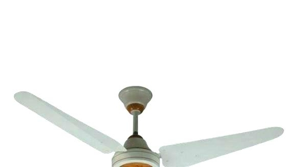Popular Ceiling Fans Melbourne – Begonaparkgijon Within Sunshine Coast Outdoor Ceiling Fans (View 8 of 15)