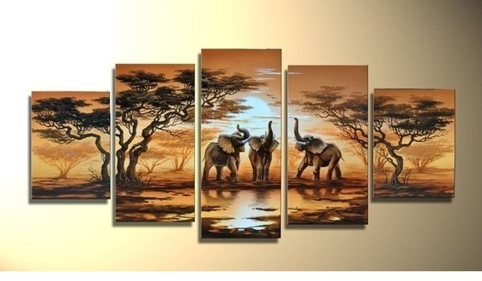 Popular Cheap Wall Art Canvas Sets Within Wall Canvas Wall Art Designs Canvas Wall Art Sets Ideas For Good (View 11 of 15)