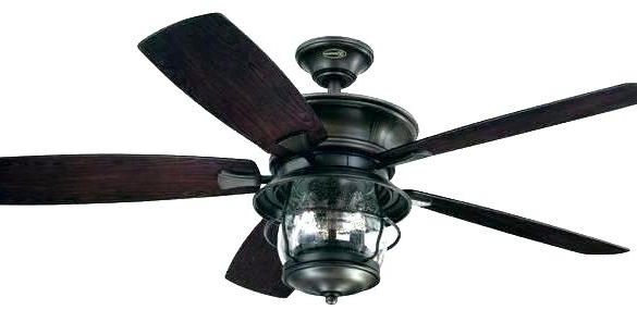 Popular Exterior Ceiling Fans With Lights With Regard To Outdoor Ceiling Fans With Lights Wonderful White Fan Light Exotic (View 14 of 15)