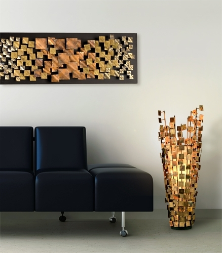 Popular Kelly Johnston Creative – Product Design With Nova Wall Art (View 15 of 15)