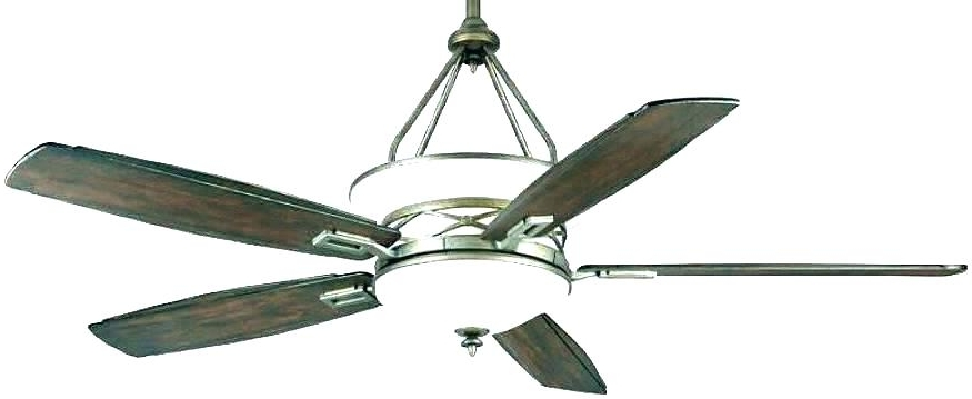 Popular Outdoor Ceiling Fan Blades Tropical Outdoor Ceiling Fan Rattan Fans Regarding Wicker Outdoor Ceiling Fans With Lights (View 4 of 15)