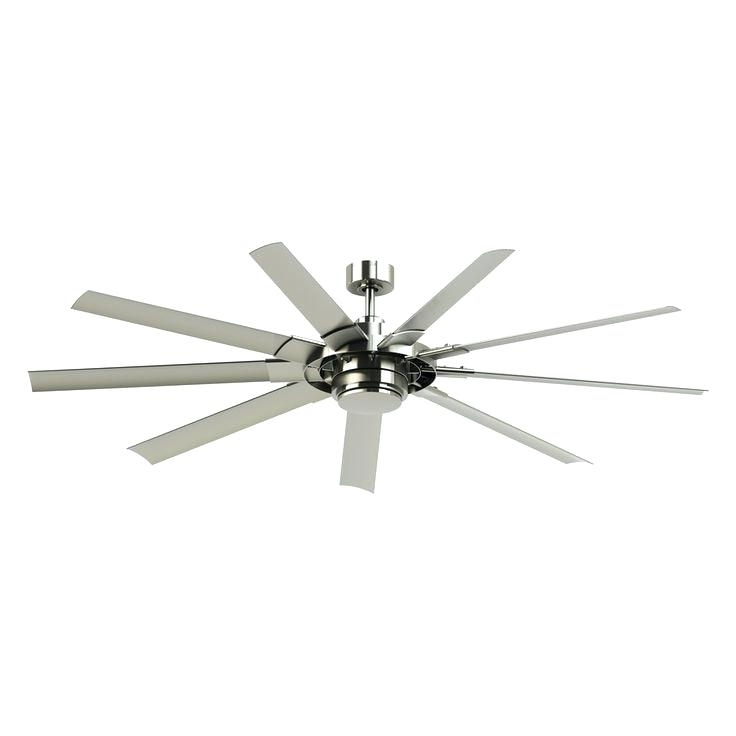 Popular Outdoor Ceiling Fans With Lights And Remote – Lighting Blog Ideas Pertaining To Commercial Outdoor Ceiling Fans (View 12 of 15)