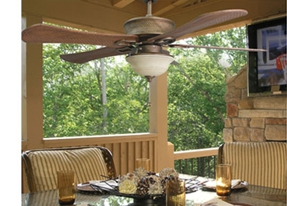 Popular Outdoor Patio Fans Outdoor Ceiling Fans With Lights Tips Patio G Intended For Outdoor Ceiling Fans For Patios (View 8 of 15)