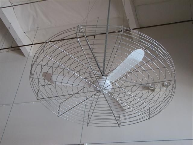 Popular Remarkable Industrial Outdoor Ceiling Fans And 78 Best Ceiling Fan Within Industrial Outdoor Ceiling Fans (View 10 of 15)