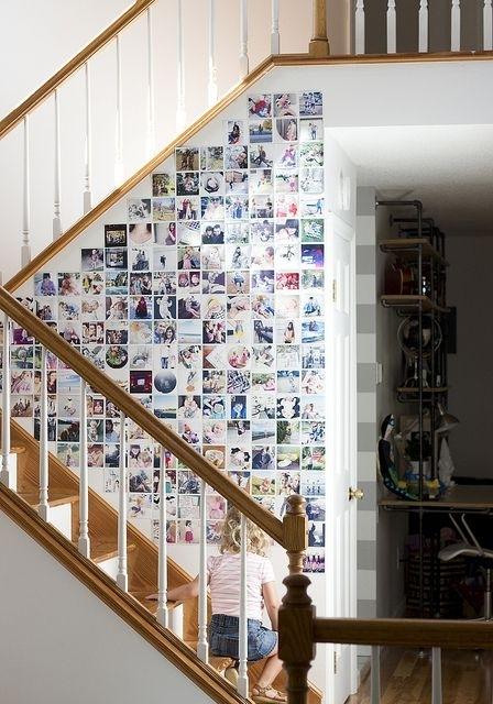 Popular Wall Art Ideas For Hallways For Hallway Wall Art Ideas Archives – Ilevel (View 6 of 15)