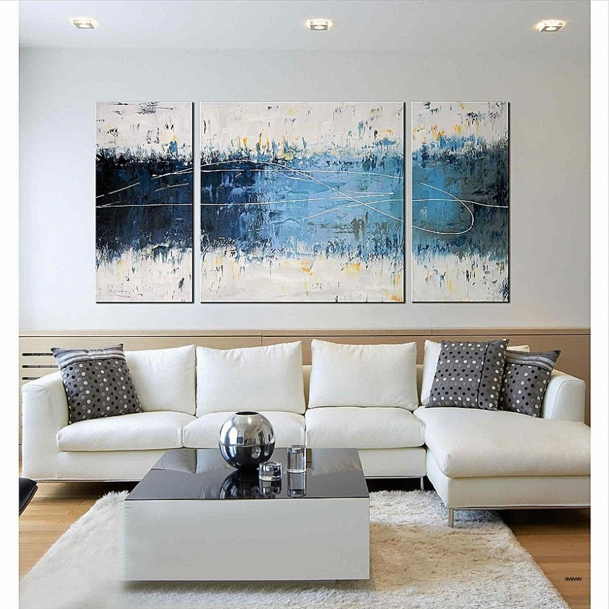 Popular Wall Art Sets For Living Room With Regard To Inspiration: Wall Art Sets For Living Room Inspirational Up U Piece (View 6 of 15)