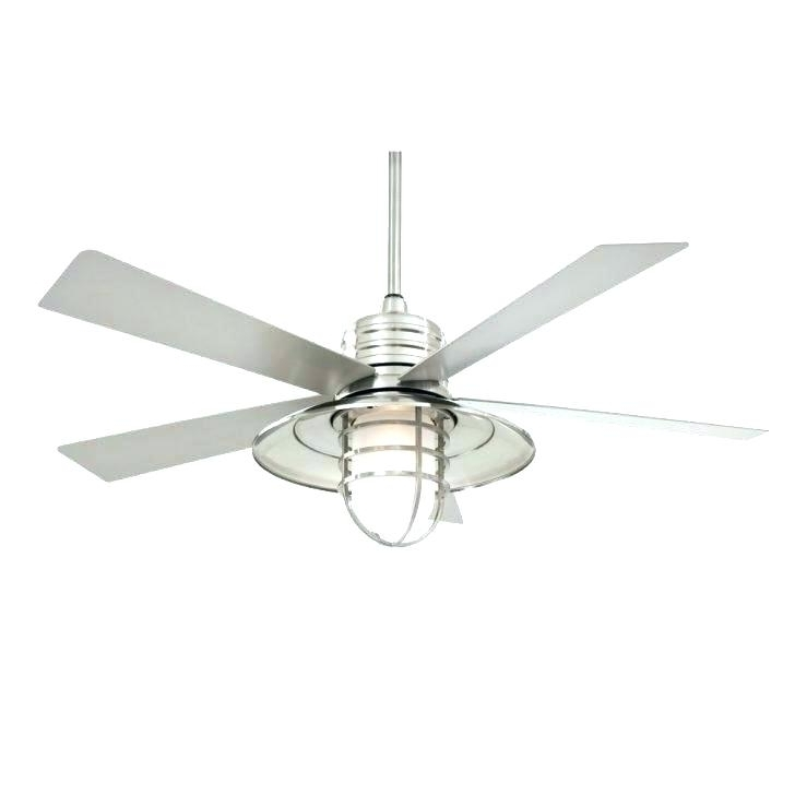 Portable Outdoor Ceiling Fans Intended For Well Known Outdoor Hanging Fan Damp Rated Ceiling Fans Co Portable Outdoor (View 11 of 15)