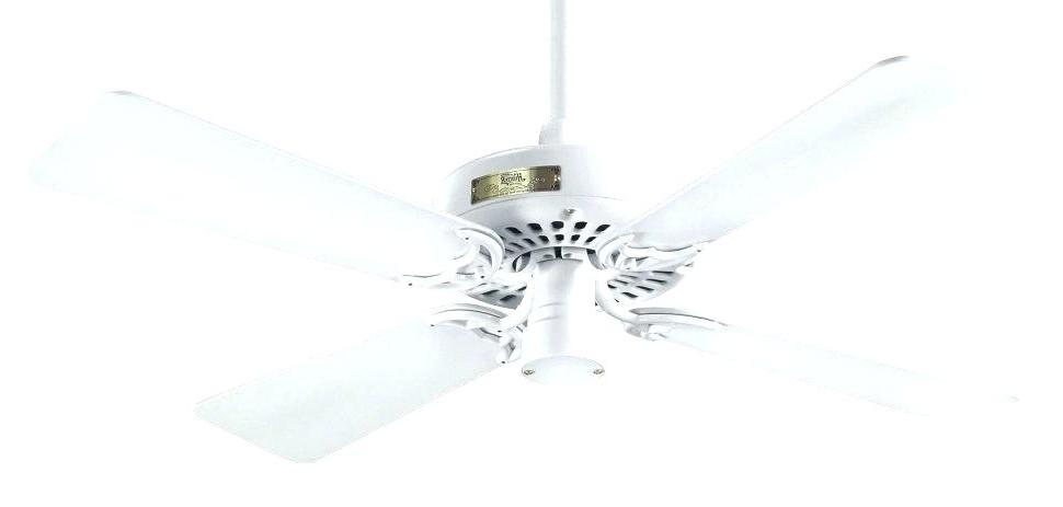 Preferred 24 Inch Ceiling Fan With Light Best Ceiling Fans Ceiling Fans With Inside 24 Inch Outdoor Ceiling Fans With Light (View 14 of 15)