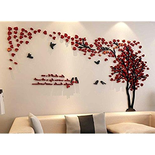 Preferred 3D Wall Art For Kitchen Within Modern 3D Wall Art Wall Art For Kitchen Modern Artwork Mid Century (View 9 of 15)