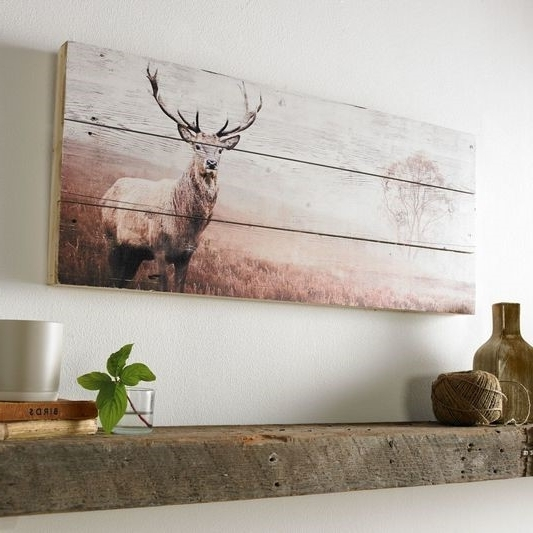 Featured Photo of Autumn  Inspired Wall Art