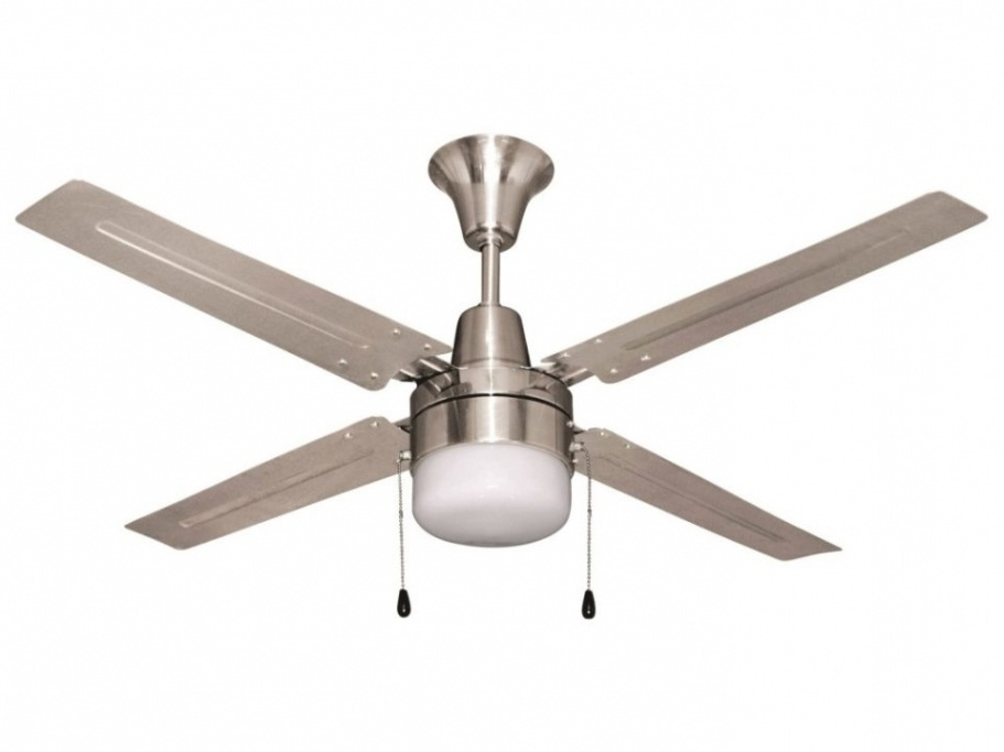 Preferred Bathroom Menards Fans 15 Hunter Outdoor Ceiling Fan Regarding House Throughout Outdoor Ceiling Fans At Menards (View 3 of 15)