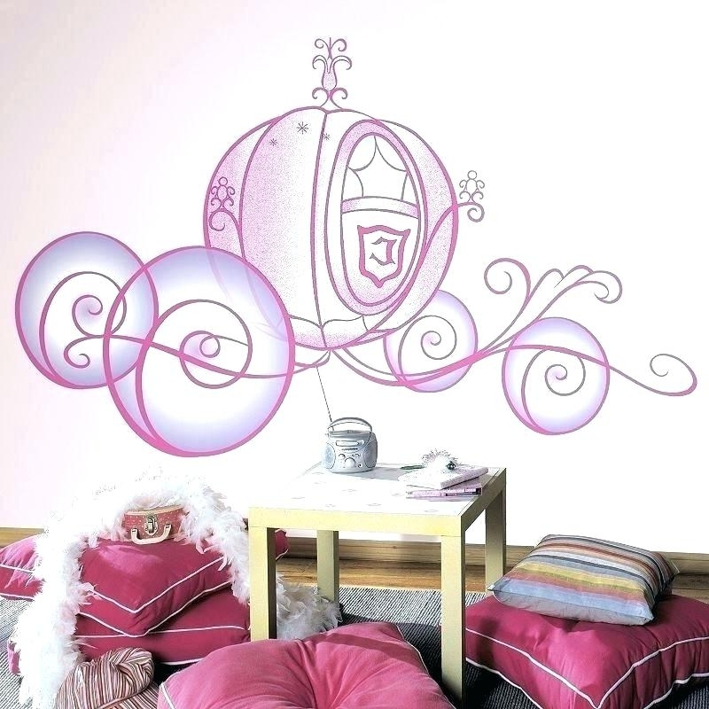 Preferred Beetling Design Crown 3D Wall Art Within Princess Crown Wall Decor Cream Pink Princess Crown Wall Art Decor (View 11 of 15)