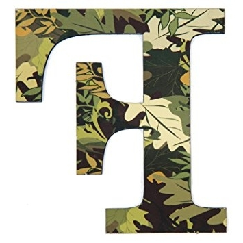 Preferred Cheap Camouflage Wall Art, Find Camouflage Wall Art Deals On Line At In Camouflage Wall Art (View 15 of 15)