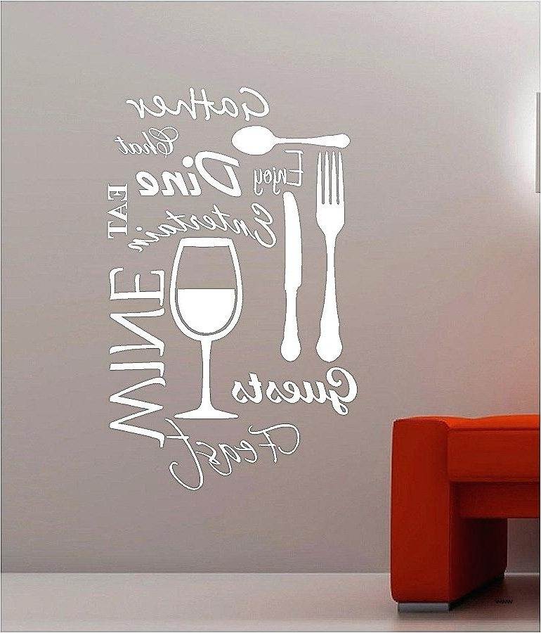 Preferred Cucina Wall Art With Cucina Wall Art Decors Decorating Den Conference 2018 – Dannyjbixby (View 11 of 15)