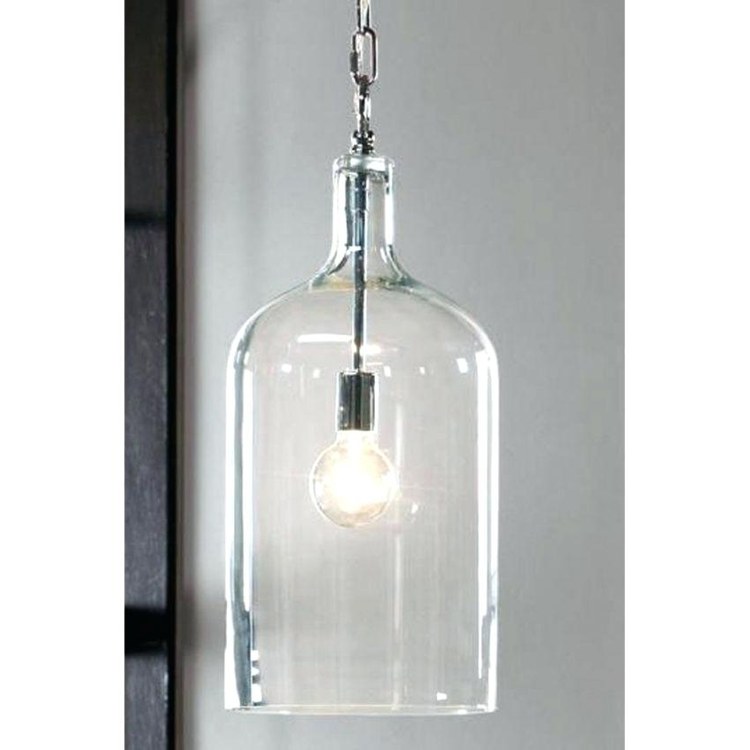 Preferred Ikea Lighting Usa Types Common New Glass Jug Pendant Light For Regarding Ikea Outdoor Ceiling Fans (View 12 of 15)