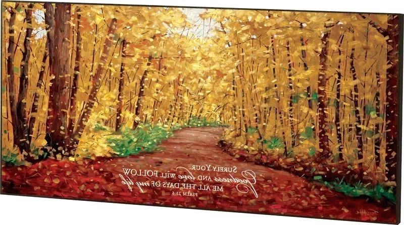 Preferred Large Christian Wall Art Large Wall Art Christian Wall Art Surely Throughout Large Christian Wall Art (View 11 of 15)