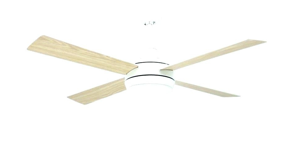 Preferred Modern Outdoor Ceiling Fans With Lights With Modern Outdoor Ceiling Fan Modern Outdoor Ceiling Fans Mid Century (View 13 of 15)