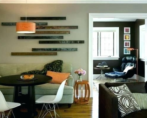 Preferred Neoteric Houzz Wall Art Amazing Interior Decor Home Fascinating With Houzz Abstract Wall Art (View 5 of 15)