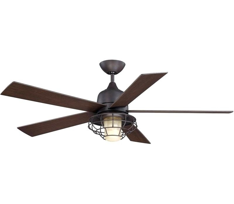 Preferred Rustic Industrial Ceiling Fan Incredible Ideas Rustic Outdoor In Rustic Outdoor Ceiling Fans (View 9 of 15)