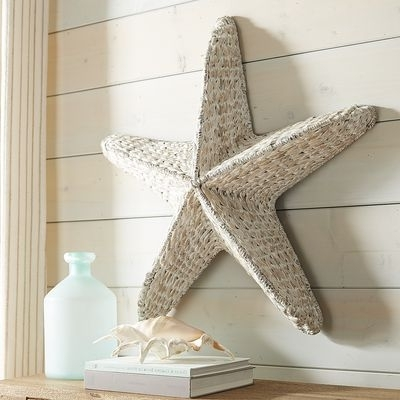 Preferred Starfish Wall Decor – Home Design And Wall Decoration Ideas Inside Large Starfish Wall Decors (View 2 of 15)