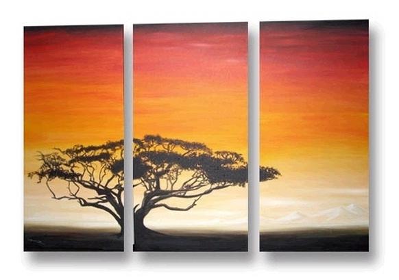 Preferred Wall Art Designs: Best Custom Canvas Wall Art With Words Custom Wall With Regard To Custom Canvas Art With Words (View 12 of 15)