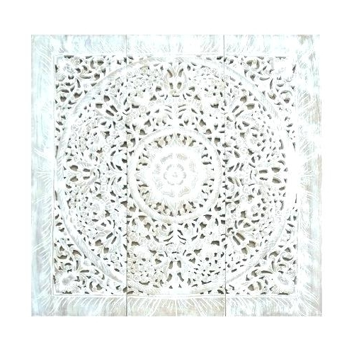 Preferred White Wooden Wall Art White Wood Wall Art White Wood Wall Art White In White Wooden Wall Art (View 6 of 15)
