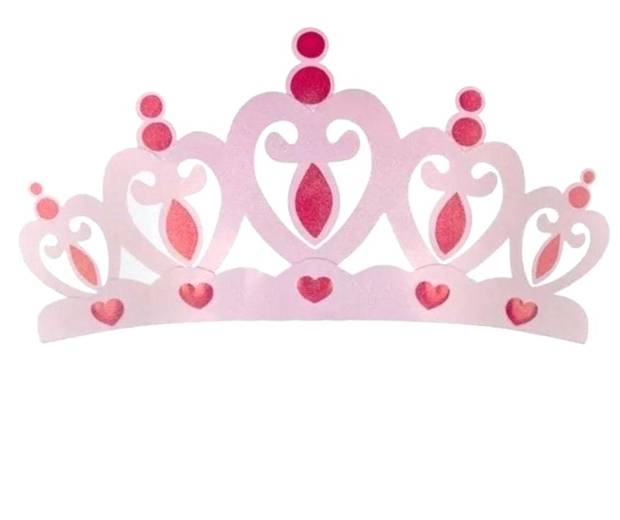 Princess Crown Wall Art Full Size Of Wall Crown Wall Art Amazing Regarding Well Known 3D Princess Crown Wall Art Decor (View 9 of 15)