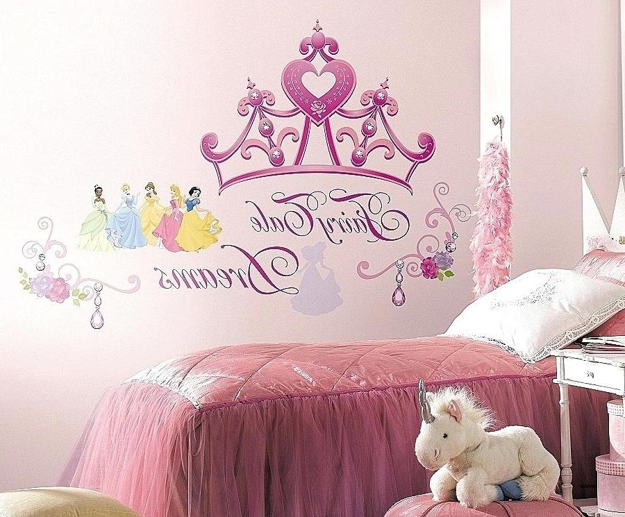 Princess Crown Wall Art In Recent Princess Crown Wall Decor Princess Crown 3D Princess Crown Wall Art (View 13 of 15)