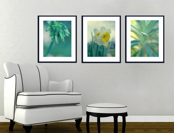 Projects Ideas 3 Piece Wall Art Set Decor Home Decorating V With Regard To Well Liked 3 Piece Wall Art Sets (View 10 of 15)
