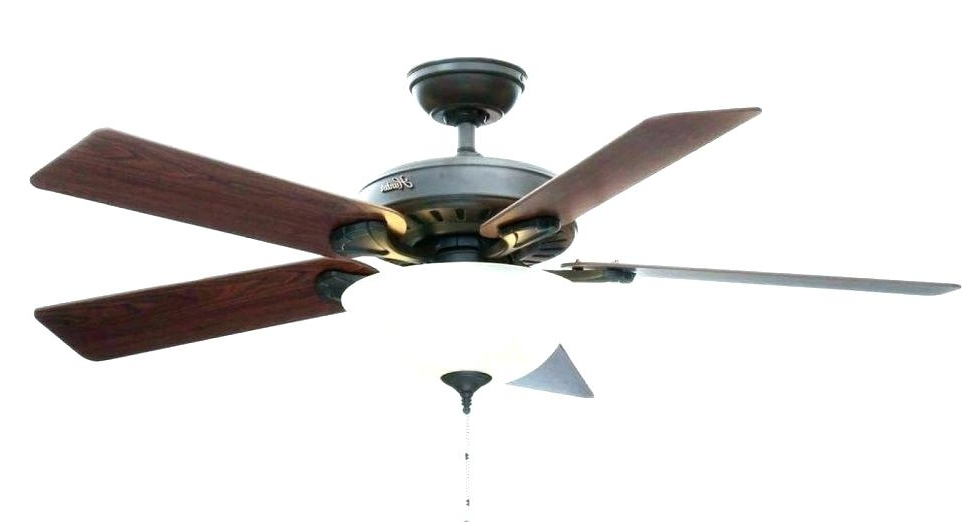 Quorum Outdoor Ceiling Fans Inside 2018 Quorum Outdoor Ceiling Fans Quorum Chateaux Ceiling Fan Large Size (Gallery 10 of 15)