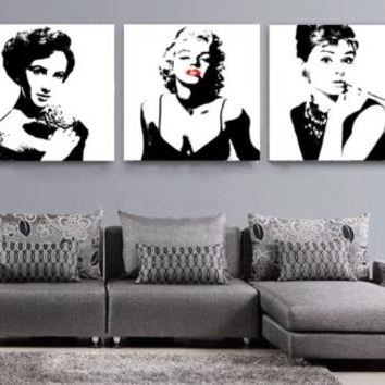 Recent 12 Marilyn Monroe Framed Wall Art – Art Progressive Directory Within Marilyn Monroe Wall Art (View 15 of 15)