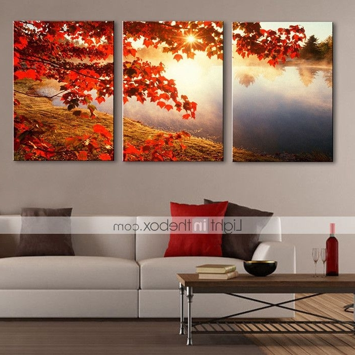 Recent 3D Wall Art Canvas Pertaining To Canvas Wall Art 25 Best 3D Wall Art Images On Pinterest – Mesas Home (View 12 of 15)
