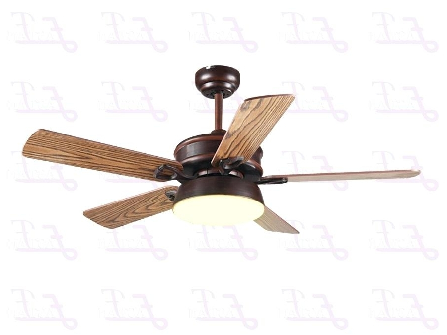 Recent 48 Inch Outdoor Ceiling Fans Intended For 48 Inch Ceiling Fan With Light Ceiling Fans With Lights 48 Outdoor (View 9 of 15)