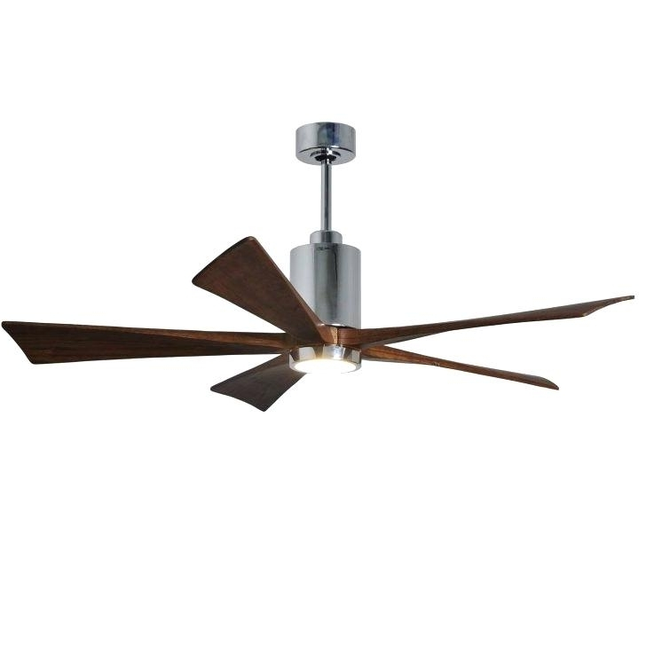 Recent 60 Inch Outdoor Ceiling Fans With Lights Throughout 60 Inch Ceiling Fans Home Depot Ceiling Fan Ceiling Fan Inch Fans (View 12 of 15)