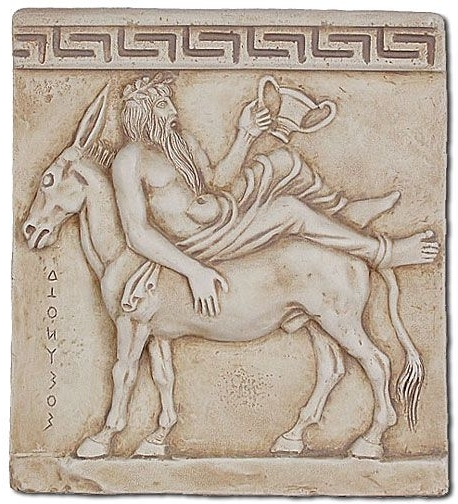 Recent Ancient Greek Wall Art Throughout Talaria Enterprises Greek And Roman Wall Reliefs, Parthenon Frieze (View 11 of 15)