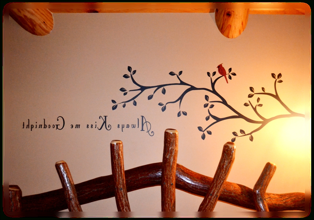 Recent Cameo Wall Art For Fun With Silhouette Cameo And Vinyl Wall Art – Eye Draw It (View 3 of 15)