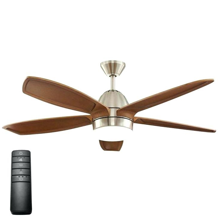 Recent Ceiling Fan Canopy – Proteenqueen Throughout Outdoor Ceiling Fans For Canopy (View 12 of 15)